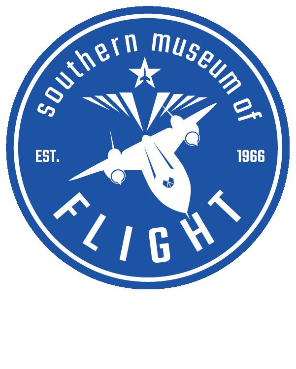2-color-logo-padbtm-2